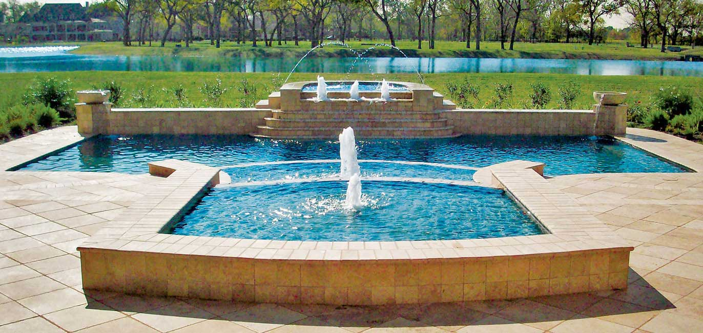Finding The Best Swimming Pool Contractor In New Jersey