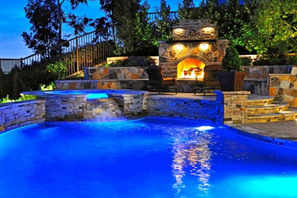 Poolcompanydirectory Com The Ultimate Swimming Pool
